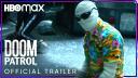 Doom Patrol - Neuer Trailer zu Staffel 3 der DC-Serie eingetroffen
