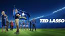 Apple, Serie, Apple Tv, Apple TV+, Ted Lasso