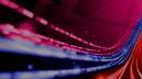 Internet, Mobilfunk, Daten, Cloud, Netzwerk, Deutsche Telekom, Telekom, Vodafone, Provider, Netzausbau, O2, Telefonica, Datenübertragung, Netzbetreiber, Mobilfunkanbieter, Mobilfunkbetreiber, Telekommunikationsunternehmen, Mobilfunknetz, Vernetzung, Netzwerke