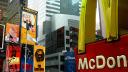 Recht auf Reparatur: US-Behörde knöpft sich McDonalds Eismaschine vor