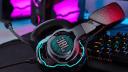 Kopfhörer, Headphones, JBL, Quantum One