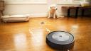 Hund, iRobot, Roomba, Haustier, Scheiße, Kot, Roomba j7+, J7+