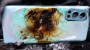 Smartphone, Akku, OnePlus, Feuer, Brand, Explosion, OnePlus Nord 2 5G, OnePlus Nord2