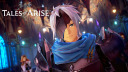Tales of Arise - Das Fantasy-Rollenspiel zeigt sich im Launch-Trailer