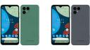 Fairphone, Fairphone 4 5G, Fairphone 4