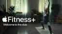 Apple Fitness+ kommt mit vielen neuen Funktionen nach Deutschland