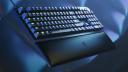 Gaming, Spiele, Games, Tastatur, Keyboard, Zubehör, Razer, Peripherie, Switches, Huntsman V2