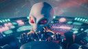 Trailer, actionspiel, Thq, THQ Nordic, Destroy All Humans, Destroy All Humans! 2, Destroy All Humans 2, Destroy All Humans!
