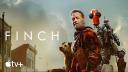 Finch: Apple zeigt den ersten Trailer zum Sci-Fi-Film mit Tom Hanks