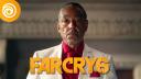 Far Cry 6 - Neuer Trailer stellt uns den Schurken Antón Castillo vor