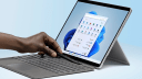 Surface Pro 8: Microsoft-Tablet erhält das lang ersehnte große Upgrade
