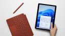 Surface Go 3: Evolutionäres Upgrade für Microsofts kleinstes Tablet