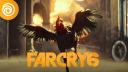 Trailer, Ego-Shooter, Ubisoft, Shooter, Far Cry, Far Cry 6, Chicharrón