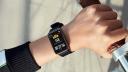 Huawei, smartwatch, Wearables, Wearable, Fitness, Huawei Watch Fit New