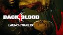 Trailer, Shooter, Online-Spiele, Warner Bros., Online-Shooter, Zombies, Turtle Rock Studios, Back 4 Blood