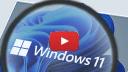 Video-Rundgang durch Windows 11: Die wichtigsten Neuerungen