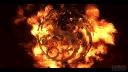 House of the Dragon: Teaser zeigt Game of Thrones-Prequel erstmals