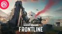 Ghost Recon Frontline: Ubisoft stellt neuen Free-to-Play-Shooter vor