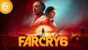 Far Cry 6 - Ubisoft zeigt einen neuen Trailer zum Start des Shooters