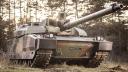 Militär, Panzer, AMX, Tank, Nexter, Leclerc