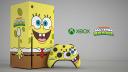 Xbox Series X: Neue Limited Edition verkleidet als Spongebob & Turtle
