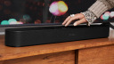 Lautsprecher, speaker, Sonos, Soundbar, 2. Generation, Sonos Beam 2