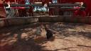 Ubisoft, Far Cry, Far Cry 6, Hahnenkampf