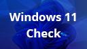 Hardwareanforderungen, Windows 11 Hardware, Windows 11 Voraussetzung, Windows 11 Check, Windows 11 Hardwareanforderungen