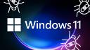 Fehler, Bug, Bugs bugs bugs, Error, Windows 11 Fehler, Windows 11 Bugs Bugs Bugs, Windows 11 Troubleshoot, Windows 11 Bug