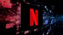 DesignPickle, Logo, Netflix, Videoplattform, Netflix Logo