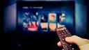 Streaming, Tv, Netflix, Fernsehen, Videoplattform, Filme, Serien, Videostreaming, Fernbedienung, Remote