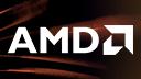Logo, Amd, Advanced Micro Devices, AMD Logo