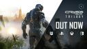 Crysis Remastered Trilogy: Die Shooter-Sammlung im Launch-Trailer