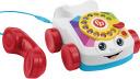 Telefon, Fisher-Price, Chatter