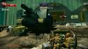 Toy Soldiers HD ist ab sofort für PC, PlayStation und Xbox erhältlich
