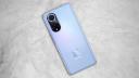 Smartphones, Huawei, Kamera, Rückseite, Nova 9