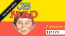 Mp3, JavaScript, JSMad