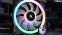 Lüfter, Kühlung, Corsair, 500mm, 500 Millimeter