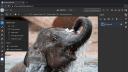 Browser, Adobe, Bildbearbeitung, Photoshop, Adobe Photoshop, Creative Cloud