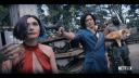 Cowboy Bebop - Der offizielle Trailer zur Anime-Adaption ist da