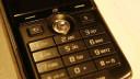 Handy, Mobiltelefon, Tasten