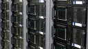 Server, Datenzentrum, Hosting