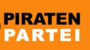 Logo, Politik, Piratenpartei