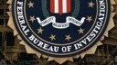 Usa, Fbi, Federal Bureau of Investigation
