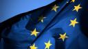 Eu, Europa, EU-Kommission, Karte