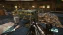 Videospiel, Crytek, Crysis