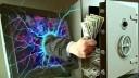 Arm, Tastatur, Kriminalität, Monitor, Cybercrime, Computerkriminalität, Bargeld, Safe, Geldschein