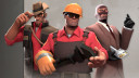 Steam, Valve, Free-to-Play, Videospiel, Team Fortress 2