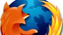 Browser, Logo, Firefox, Mozilla, Mozilla Firefox