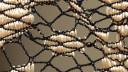 Netz, Stoff, Textur